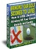 Thumbnail Bringing Your Golf Scores To Life!