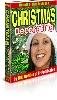 Thumbnail Christmas Decorating