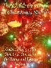 Thumbnail The Childrens Book of Christmas Stories