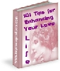 Thumbnail Hot Tips for reviving a cold love life