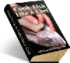 Thumbnail How To Cook Fish Like A Chef!