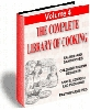Thumbnail Cooking Library (volume 4)