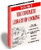 Thumbnail Cooking Library (volume 5)