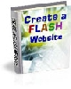 Thumbnail How to create your own professional Flash website
