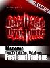 Thumbnail Database Dynamite