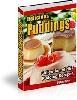 Thumbnail Delicious Puddings