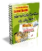 Thumbnail Develop Your Own Hot Selling Product