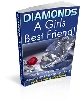 Thumbnail Diamonds - A Girls Best Friend!