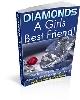 Thumbnail Diamonds - A Girls Best Friend!
