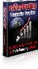 Thumbnail E-Marketing Website Profits