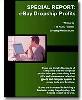 Thumbnail eBay Dropship Profits!