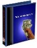 Thumbnail Ebay riches report