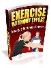 Thumbnail Exercise Without Efforts