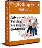 Thumbnail Exploding Your Sales