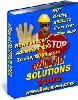 Thumbnail eZine Ad Solutions 2002