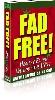 Thumbnail Fad Free!