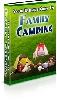 Thumbnail Your Ultimate Guide to Family Camping