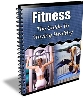 Thumbnail Fitness: The Guide To Staying Healthy