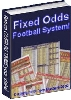 Thumbnail Fixed Odds Football System!