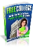 Thumbnail Free College