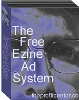 Thumbnail The Free eZine Ad System
