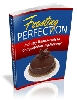 Thumbnail Frosting Secrets Revealed - Cake Decorating Business