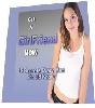 Thumbnail Get a GirlFriend Now