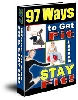 Thumbnail Get Fit and STAY Fit