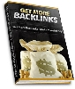 Thumbnail Get More Backlinks