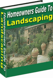 Pay for Guide To Landscaping