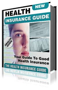 Pay for Health Insurance Guide