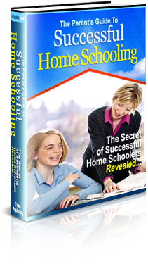 Pay for The Parents Guide To Successful Home Schooling