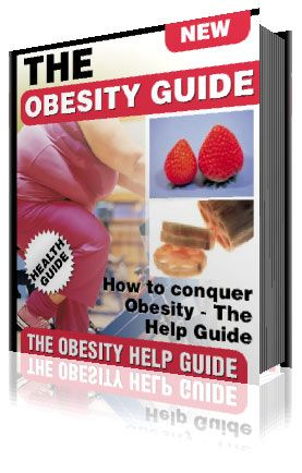 Pay for The Obesity Guide