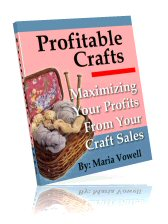 Pay for Profitable Crafts v1