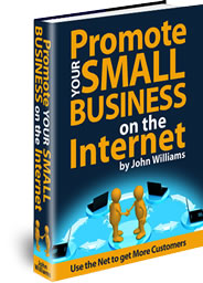 Pay for Promote Your Small Business on the Internet