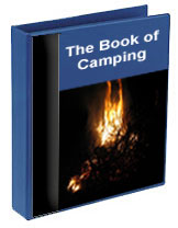 Pay for The Book of Camping