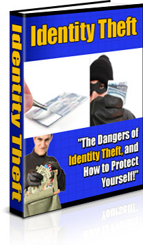 Pay for The Dangers of Identity Theft and How to Protect Yourself