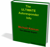 Pay for The Ultimate Autoresponder Info