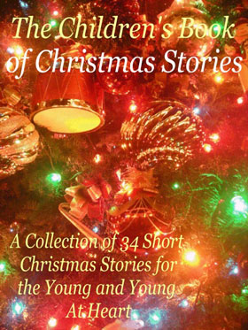 Pay for The Childrens Book of Christmas Stories