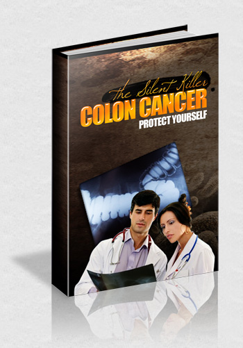 Pay for Colon Cancer - Protect Yourself