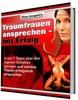 Thumbnail Traumfrauen ansprechen - mit Erfolg - Das TOP eBook!