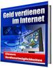 Thumbnail Geld verdienen im Internet - Ebook - Geld verdienen