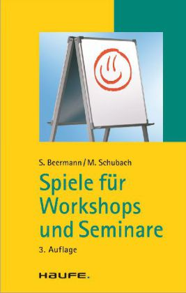 Seminar spiele zum kennenlernen