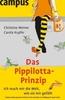 Thumbnail Das Pippilotta-Prinzip