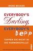 Thumbnail Everybody's Darling, everybody's Depp