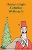 Thumbnail Getürkte Weihnacht