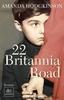 Thumbnail 22 Britannia Road