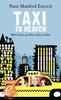 Thumbnail Taxi to Heaven
