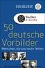 Thumbnail 50 deutsche Vorbilder