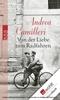 Thumbnail Von der Liebe zum Radfahren